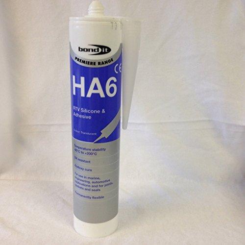 2-x-bond-it-trasparente-ha6-rtv-silicone-sigillante-per-acquario-marino-fish-tank-dacqua
