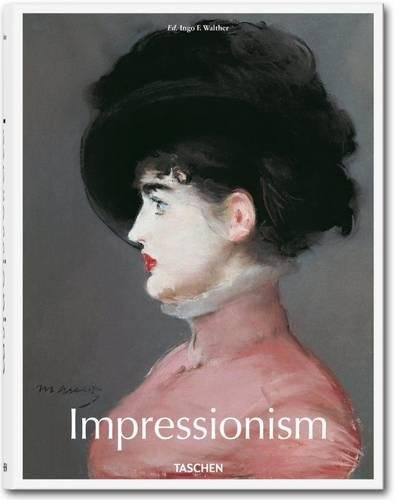 Impressionism - Co