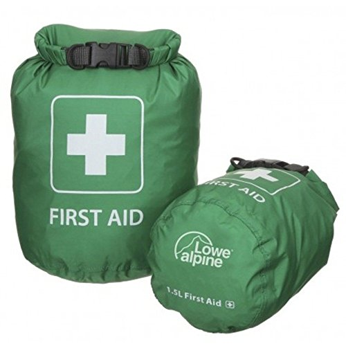 lowe-alpine-first-aid-drybag-large-