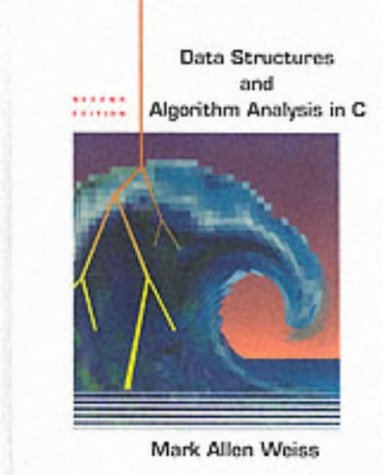 data-structures-and-algorithm-analysis-in-c