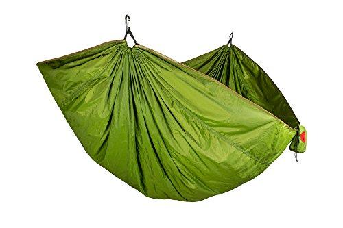 grand-trunk-double-trunktech-hammock-moss-green