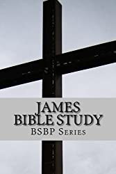 James Bible Study - BSBP series