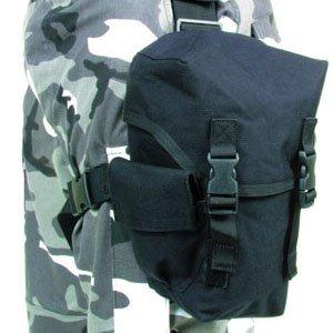 blackhawk-56-gm00-omega-elite-gas-maske-tasche-w-2-beingurte