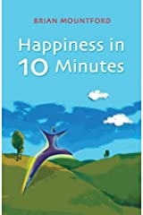 Happiness in 10 Minutes Paperback