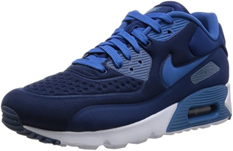 Nike Air Max 90 Ultra SE   845039400