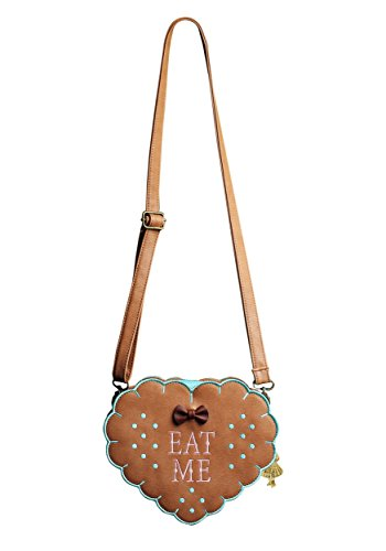 loungefly-girls-alice-in-wonderland-eat-me-cross-body-purse-standard