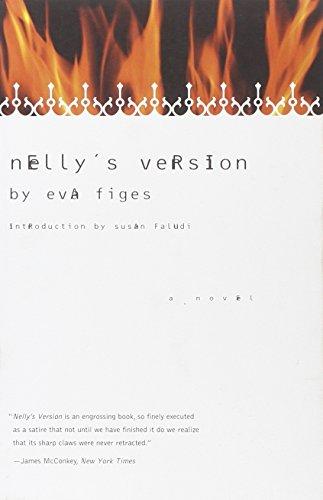 Nelly's Version (British Literature Series)