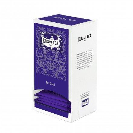 kusmi-tea-paris-be-cool-nachfullpackung-mit-25-teebeuteln-fur-geschenksets