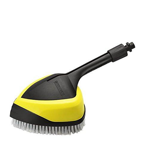 karcher-power-wash-brush-d150-delta-racer-pressure-washer-accessory