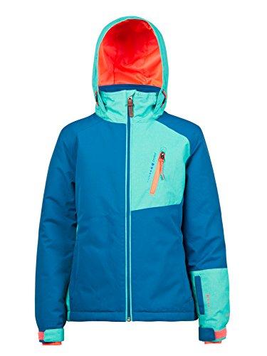 protest-giacca-da-sci-avia-ragazza-jr-snowjacket-giacca-invernale-bambina-blu-zaffiro-152
