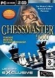 Cheapest Chessmaster 9000 on PC