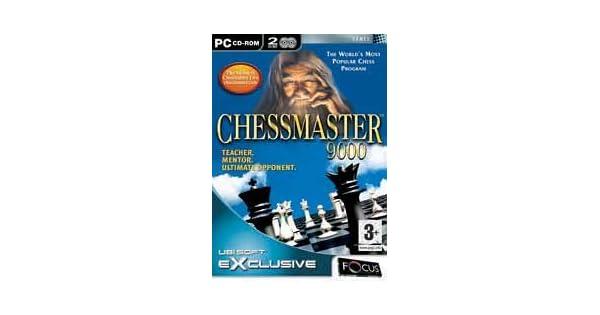 chessmaster 9000 1 link