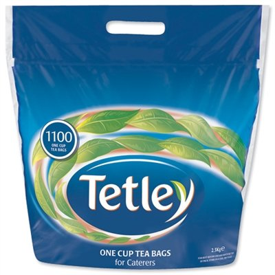 tetley-one-cup-teabags-pack-of-1100