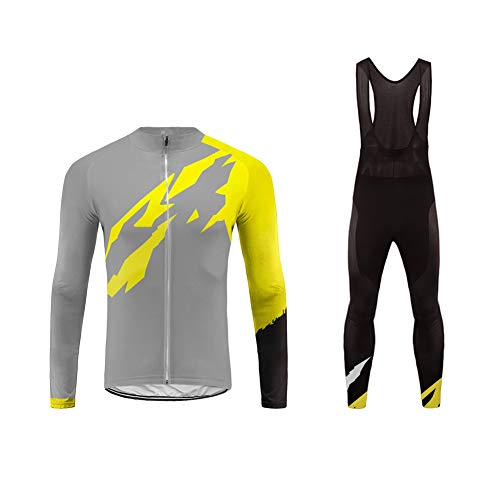 Future Sports UGLYFROG Invierno Thermal Ropa Bicicleta