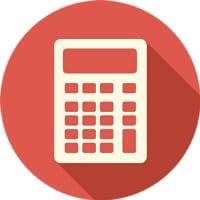 Brutto Netto Calculator