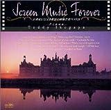SCREEN MUSIC FOREVER-2118-