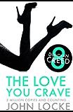 The Love You Crave (Donovan Creed Book 8)
