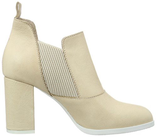 Scarpa The Bear Ladies Elise L Stivaletti Beige (221 Nude)
