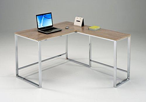 Scrivania In Legno Ikea : Scrivania ikea ad angolo incubatore impresa