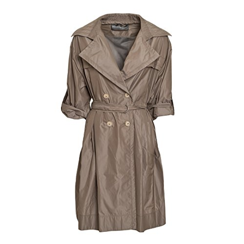 ermanno-scervino-femme-trench-taille-s-m-made-in-italy