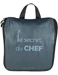 Vanity Le secret du chef - Caroline Lisfranc