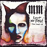Lest We Forget [Best of] [Import USA]