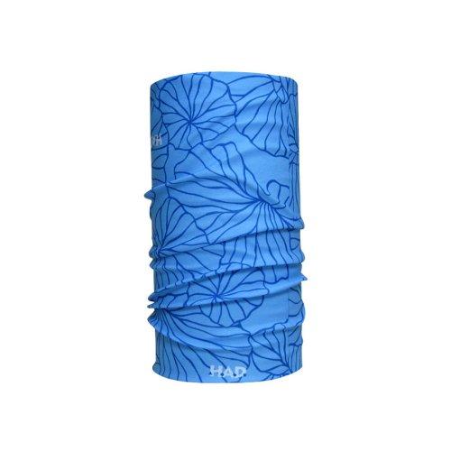 HAD head accessoire - Anemones Aqua