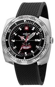 orologi-zodiac-zo3701
