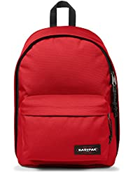 Eastpak Out of Office Rucsack 44 cm Laptopfach