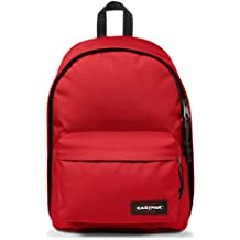 EASTPAK OUT OF OFFICE APPLE PÃŒCK RED
