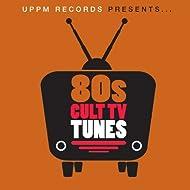 80's Cult TV Tunes