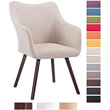 suchergebnis auf f r k chenst hle mit armlehne. Black Bedroom Furniture Sets. Home Design Ideas