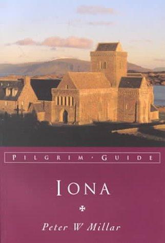 iona-pilgrim-guides