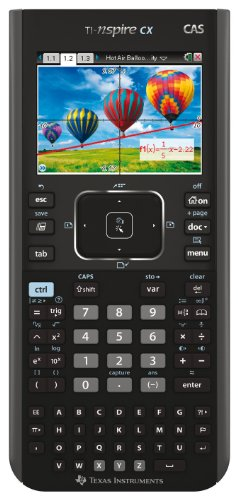 texas-instruments-ti-nspire-cx-cas-calculatrice-graphique-noir