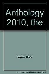 Anthology 2010, the