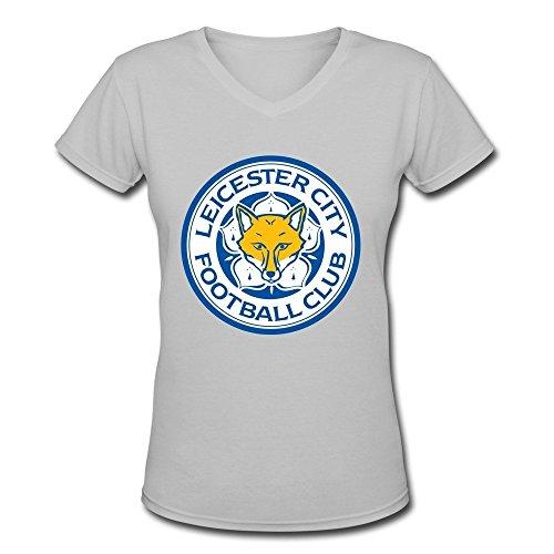 las-mujeres-de-la-premier-league-leicester-city-camisetas-xxxx-l