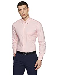 9d9ff176673a8e Men's Formal Shirts priced ₹1,000 - ₹1,500: Buy Men's Formal ...