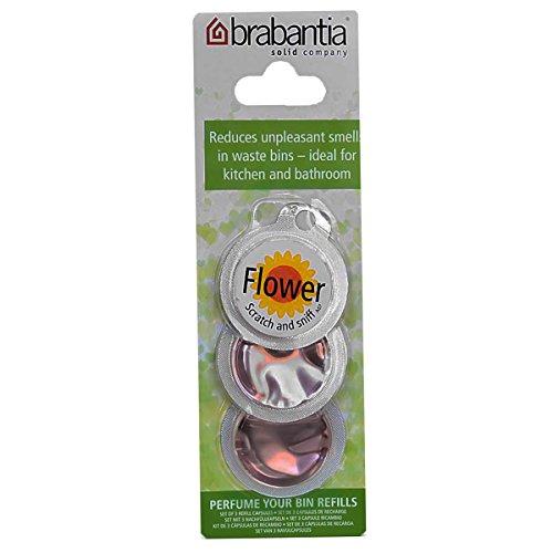 brabantia-perfume-your-bin-air-freshener-flower-scent-refill