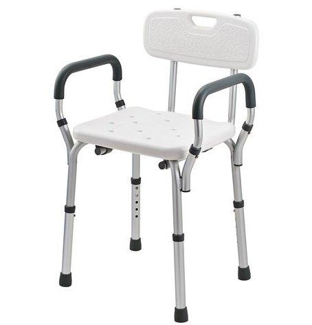 silla-de-ducha-con-respaldo-y-reposabrazos-silla-de-baera-altura-regulable