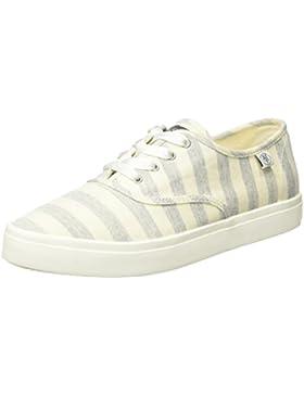 Marc O'Polo Damen 70213943501620 Sneaker