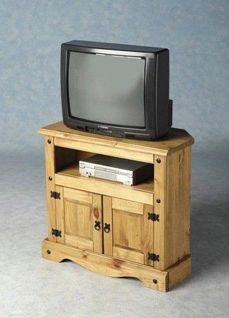 seconique-by-home-discount-ltd-corona-meuble-tv-dangle