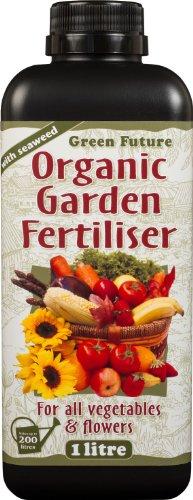 green-future-organic-garden-fertiliser-1-litre