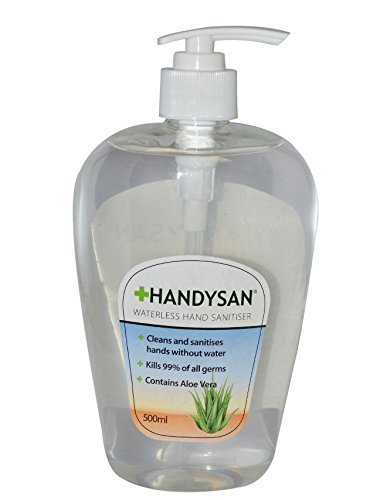 handysan-hand-sanitizer-pack-of-4-500-ml-alcohol-gel-wash-wash-hand-waterless