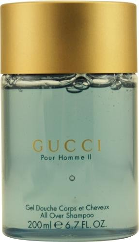 gucci-pour-homme-ii-de-gucci-all-over-shampooing-200ml