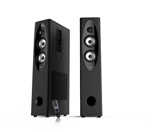 speakers under 10. f\u0026d t60x tower speakers under 10 m