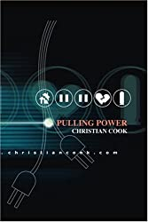 Pulling Power by Christian Cook (2002-03-12)