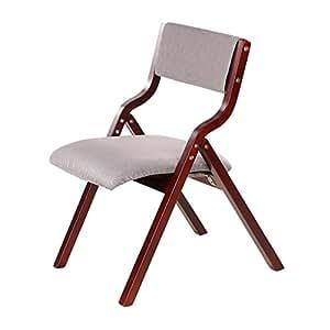 Chair ql sedie richiudibili sedia da pranzo sedia da for Sedie richiudibili