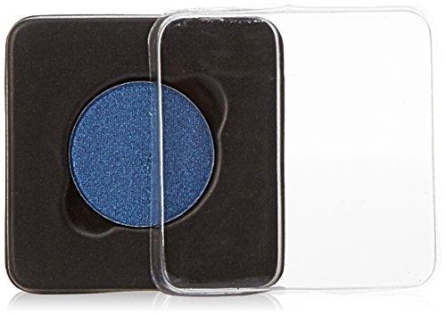 Freedom Makeup - Mono Lidschatten - Pro Artist HD Pro Refills Pro Eyeshadow Colour 03