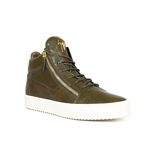 sneakers-giuseppe-zanotti-uomo-rm7014-006v-verde-eg278rm7014-006v-44
