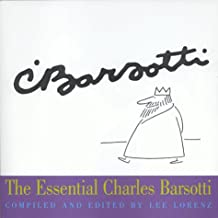 The Essential Charles Barsotti